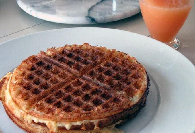 wafflesmain