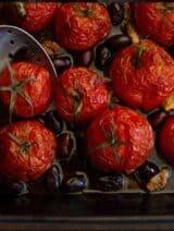 tomatobordermain