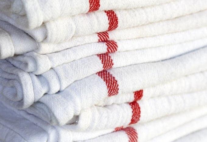 Exceptionnel Bijouxs Bits: Favorite Kitchen Towel