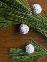 truffles7