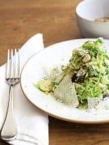 salad1.1