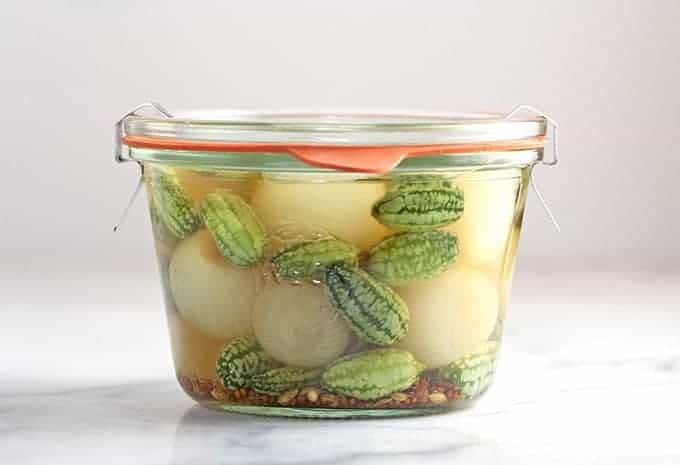 pickle sticks tofu spicy celery quick pickle sticks recipe dishmaps ...