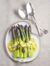 asparagus_plate