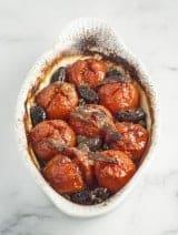 Bijouxs_tomatoes_final
