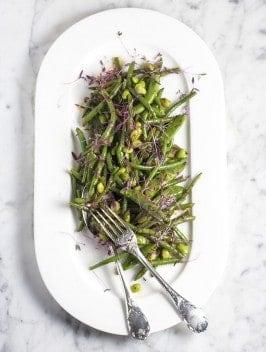 Bijouxs_com-green bean-chermoula-salad