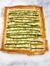 Bijouxs_com-asparagus-tart