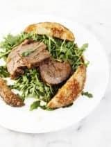 Bijouxs_com-steak-salad
