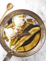 Bijouxs_com-poached-bananas