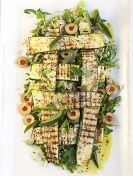 Bijouxs_com-zucchini-salad