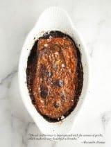 Bijouxs_com-eggplant-gratin