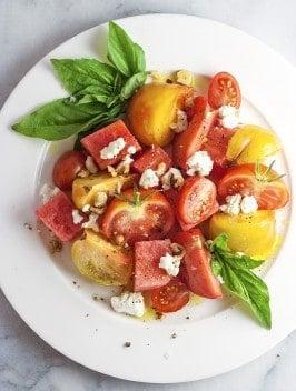 Bijouxs_com-tomato-watermelon