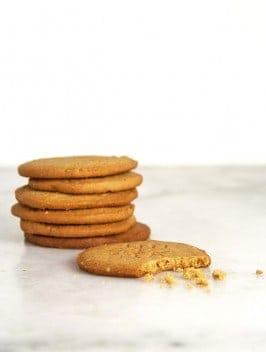 Bijouxs_com-peanut-butter-cookies
