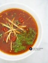 Bijouxs_com-tortilla-soup1