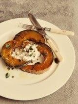 Bijouxs_com-spice-pumpkin1