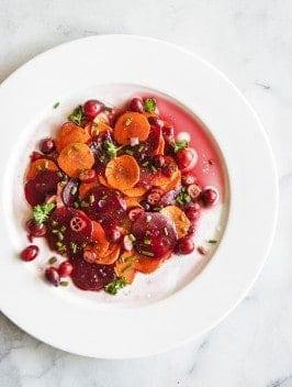 Bijouxs_com-beet-salad