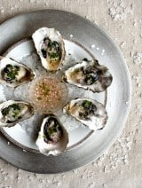 oysters-web1