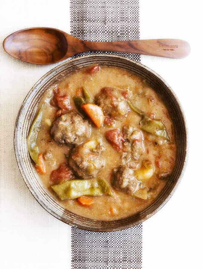 beef_fricassee_web