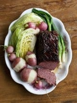cornedbeef_web