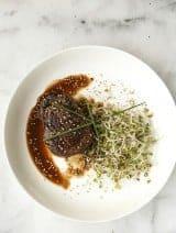 Bijouxs_com-steaksakesauce