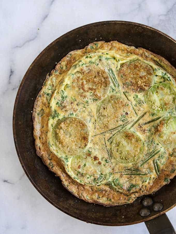 Bijouxs_com-green-tomato-frittata