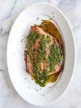 Bijouxs_com-salmon1.web