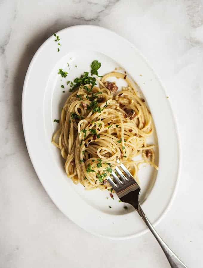 Bijouxs_com-spaghetti-forte