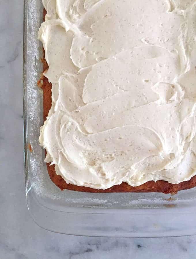 cake bake-web