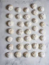 bijouxs_com-teacakes