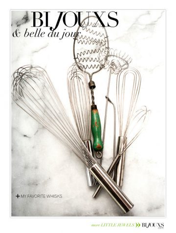Bijouxs_&-belledujour.web