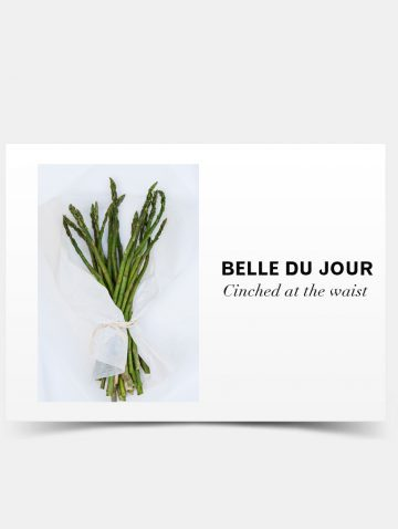 belle-du-jour-asparagus.-Test