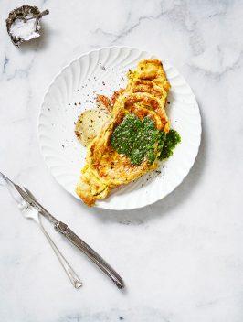 Bijouxs Basics: Everything Butter